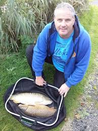 BIDEFORD _Monthly Coarse Section Comp. Tarka Swims - North Devon Angling  News - The latest up to date information