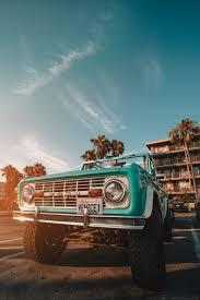 sony jackson editing background hd jeep