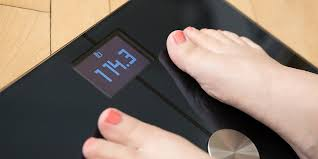 can i trust my bathroom scale wirecutter