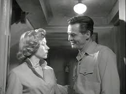 Odds Against Tomorrow (1959) , Film Noir, , Robert Wise, Gloria ...
