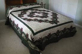 Quilts 2017 | Country Fest & Auction