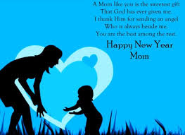 best happy new year quotes wishes and messages for family