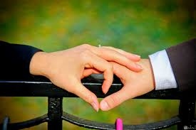 10 صور حب للزوجة رومانسية وجميلة جدا