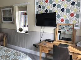 acorn guest house in hull uk booking