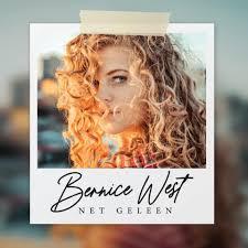 Bernice West - Photos | Facebook