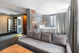 book cambria hotel downtown dallas in