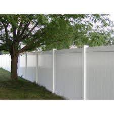 Chinavinyl Fence Panels Wholesale On Global Sources