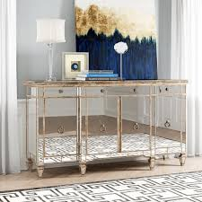 willa arlo interiors roehl 70 wide 3