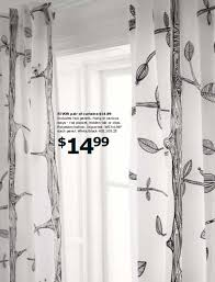 Diy Fashion Accessories Family Disney Com Boys Woodland Bedroom Nursery Curtains Boy Woodland Bedroom
