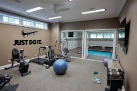 Nike Swoosh Drip Just Do It Sports Basketball Wall Decor Art Decal Sticker Ebay