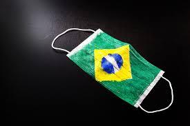 Coronavírus hoje: Brasil chega a 486 mortes e 11.130 casos ...