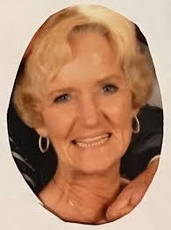 Margie Johnson - Barberton Herald