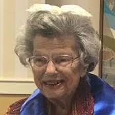 Ida Rose Obituary - North Brunswick, New Jersey - The Crabiel Home for  Funerals