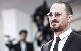Is he the most controversial director of all time?
