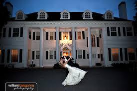 a new england wedding ma wedding venue