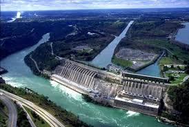 Sir Adam Beck Generating Station — Energy Tariff Experts | Wholesale and  Retail Electric, Natural Gas and Water Tariffs