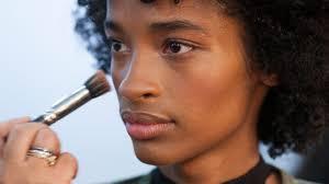 9 makeup primer tricks to keep your