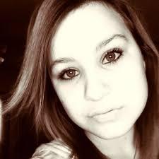 Sharlene Smith Facebook, Twitter & MySpace on PeekYou