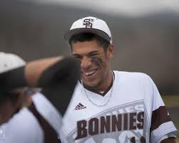 Phillips improves to 8-0 as Bonnies continue hot Atlantic 10 play ...