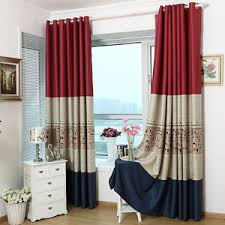 Kids Room Curtains Kids Blackout Curtains Childrens Curtains