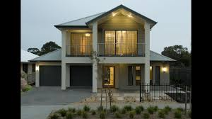 tennyson rossdale homes you