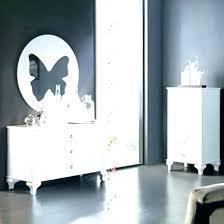 dressing table designs mirror design