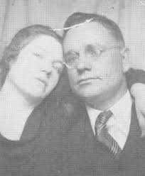 Ida Hall Bentley (1899-1966) - Find A Grave Memorial