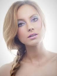 spring 2016 makeup tutorial