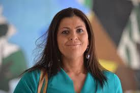 È morta Jole Santelli, la governatrice della Calabria: domani il funerale a  Cosenza - DIRE.it