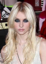 taylor momsen without makeup 2017