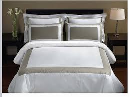 pc hotel duvet cover sets