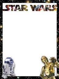 94 Ideias Para Festa Star Wars Faca Sua Festa Em 2020 Festa
