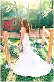 wedding venues in griffin ga 180