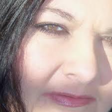 Suzette Smith (wyngs) on Myspace