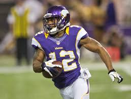 Could Percy Harvin also leave retirement for the Buccaneers?