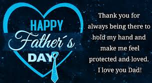 fathers day quotes wishes images greetings whatsapp and