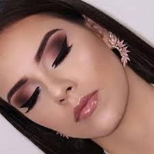 prom makeup simple makeup ideas