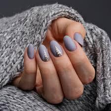 Manicure Hybrydowy Na Impreze 5 Trendow Ktore Zawsze Sie
