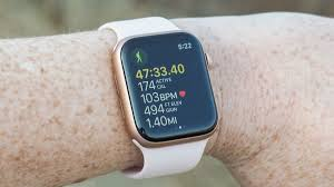 Apple Watch 6 release date, price, features and rumors
