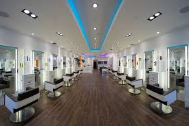top 5 hair salon furniture tips from