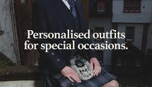 herie of scotland
