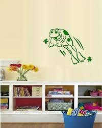 Decals Stickers Vinyl Art Tcu Horned Frogs Many Sizes Wall Art Wall Decal Car Vinyl Sa65 Home Garden Mbostp Com Br