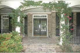 5173 Ivy Green Way, Mableton, GA 30126 | MLS# 5067593 | Redfin