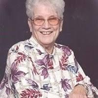 Anthna Hughes Obituary - Louisville, Kentucky   Legacy.com