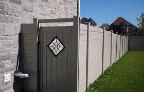 Vinyl Fence Forever Fenceforever تويتر