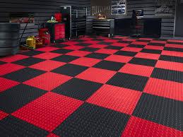 techfloor home and business flooring