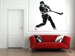 Baseball Quotes Wall Decal Baseball Stickers Decals Baseball Wall Stickers Kids Room Home 710 Kids Room Wall Stickers Baseball Wall Decal Baby Room Wall Decals