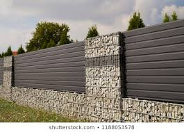 Wire Mesh Fence Images Stock Photos Vectors Shutterstock
