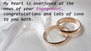 i share status engagement whatsapp status quotes