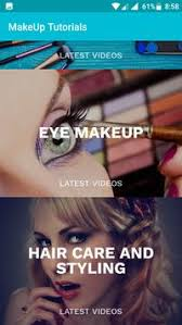 beauty tips for s free makeup